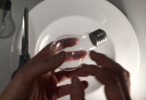 bulb-making-berlin-2