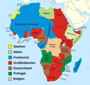afrika666666