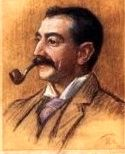 francis_hall_1898