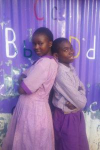 kids_nairobi